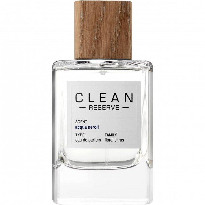 106572_img-5618-clean-clean_reserve__acqua_neroli_720.jpg