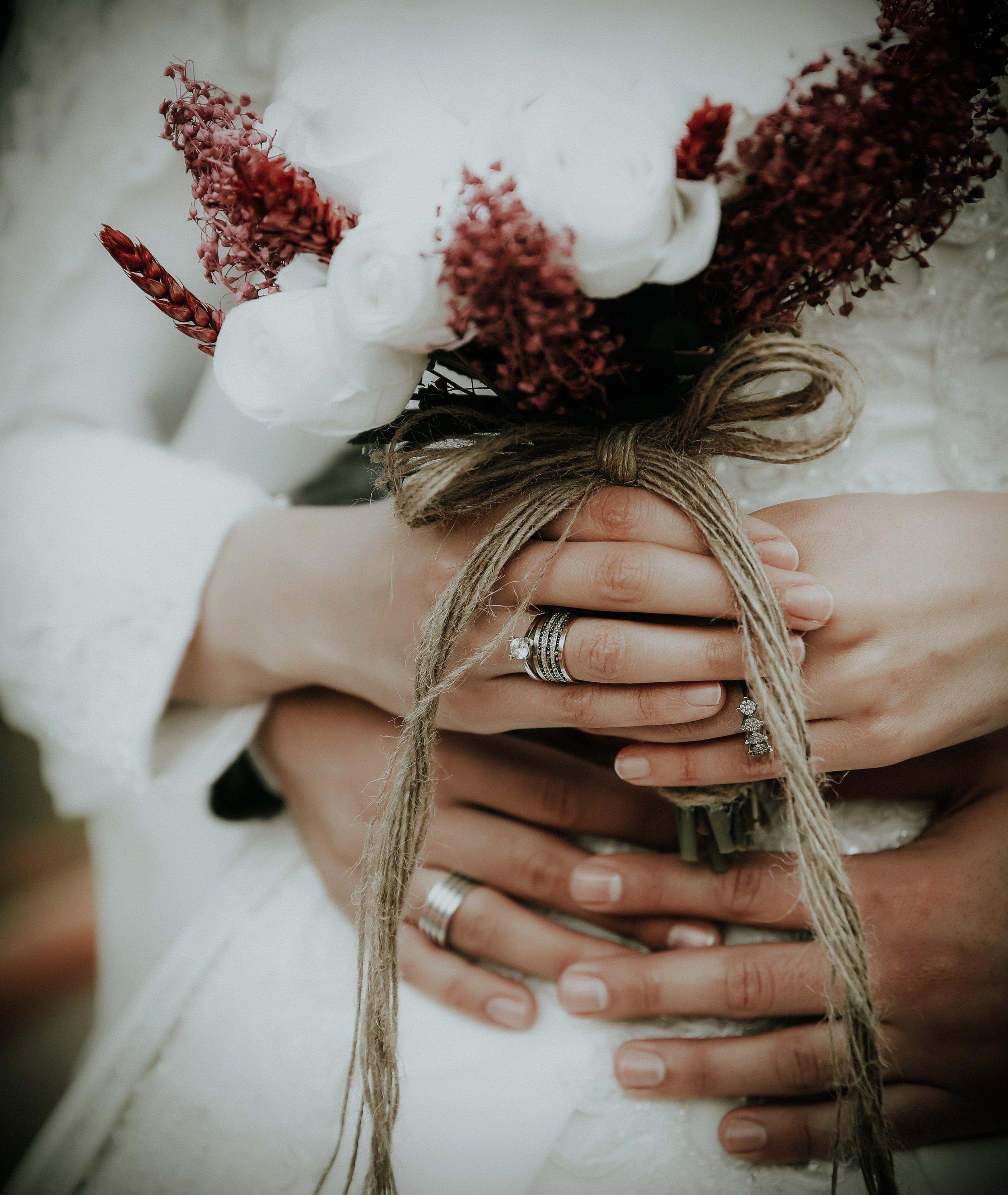 beautiful-bridal-bride-and-groom-1940583.jpg