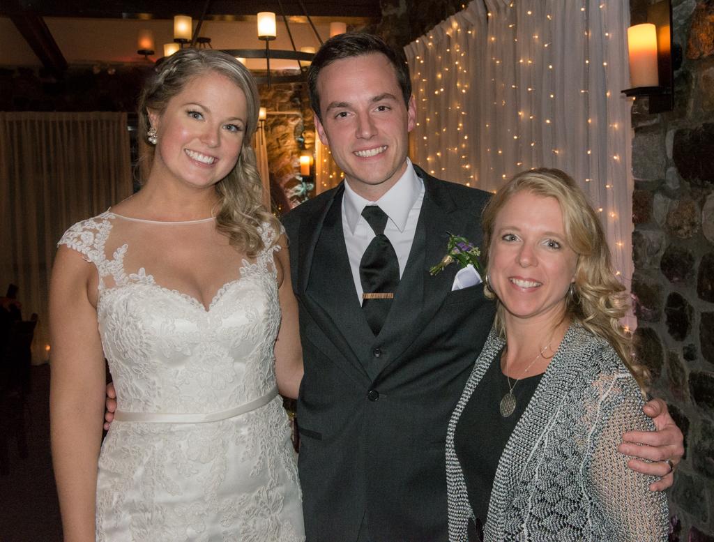 Heather's wedding.jpg