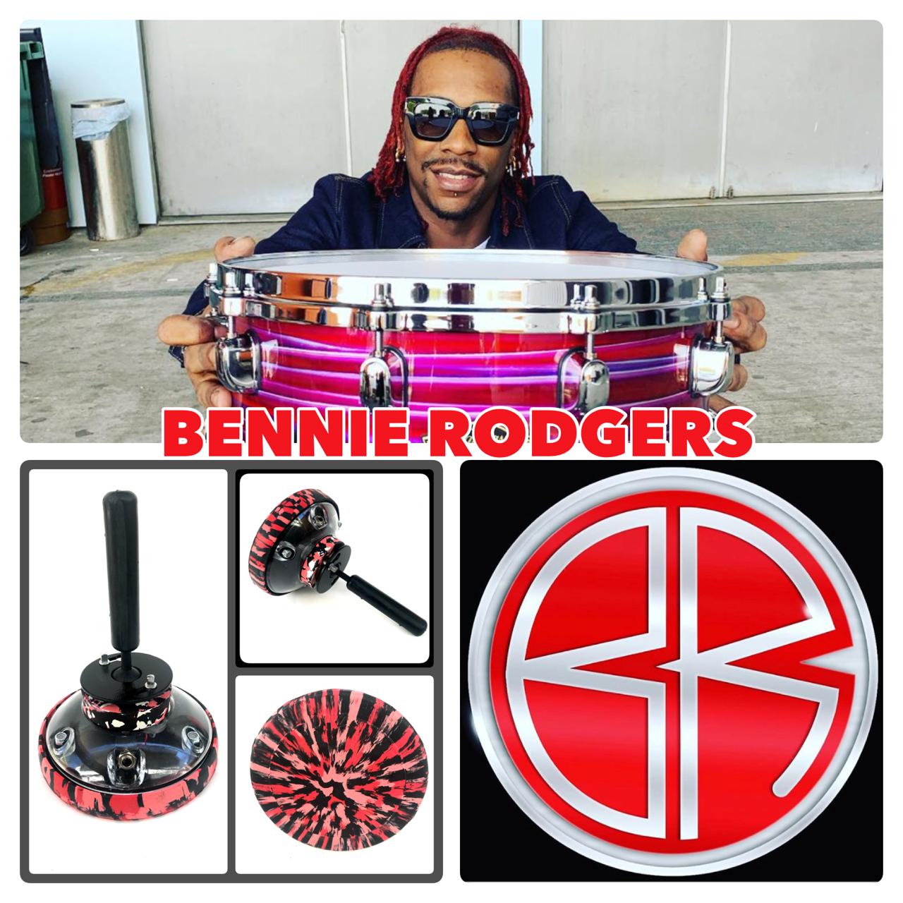 BENNIE RODGERS