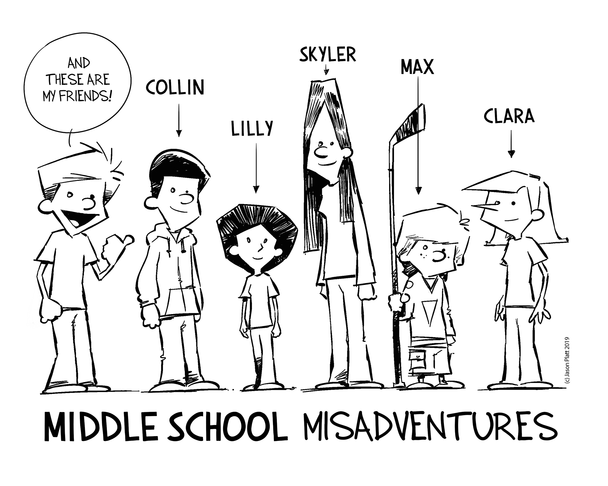 MiddleSchoolMisadventures_Coloring Page_2 (1).jpg