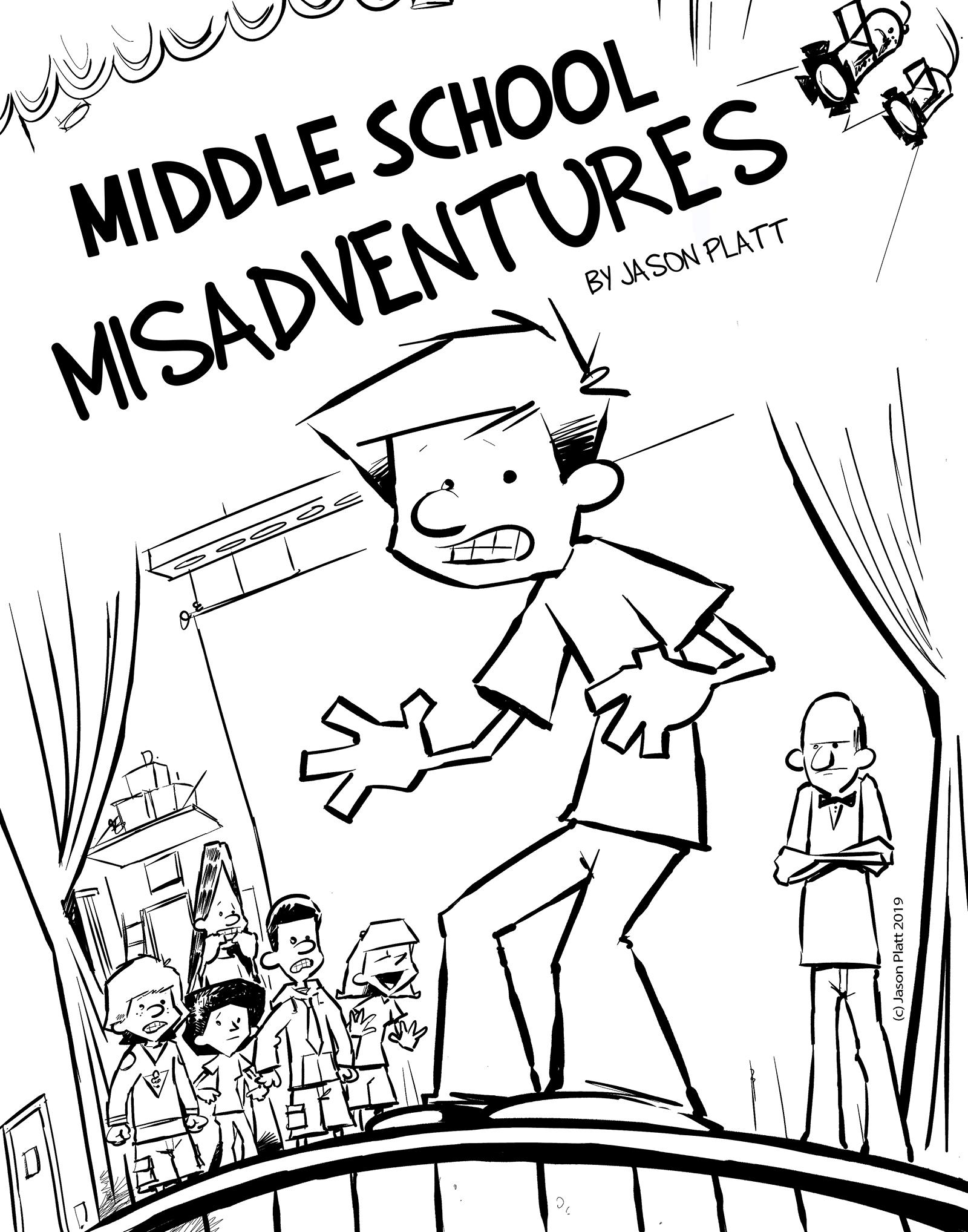 MiddleSchoolMisadventures_Coloring Page_3.jpg
