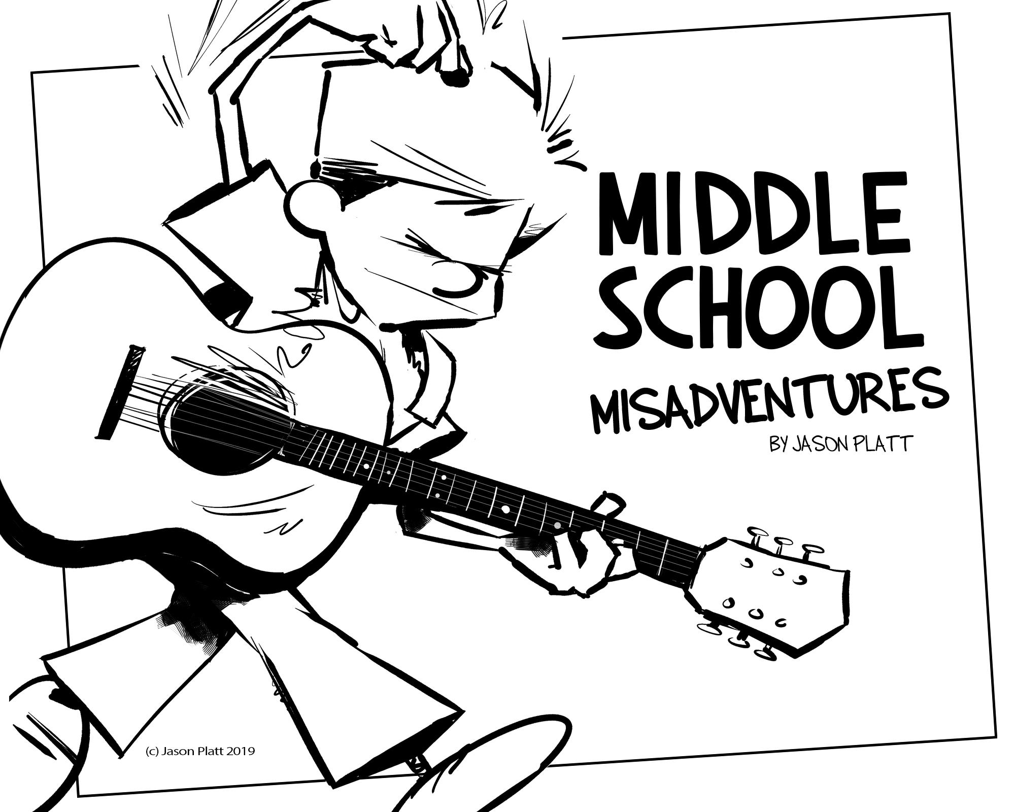 MiddleSchoolMisadventures_Coloring Page_4.jpg
