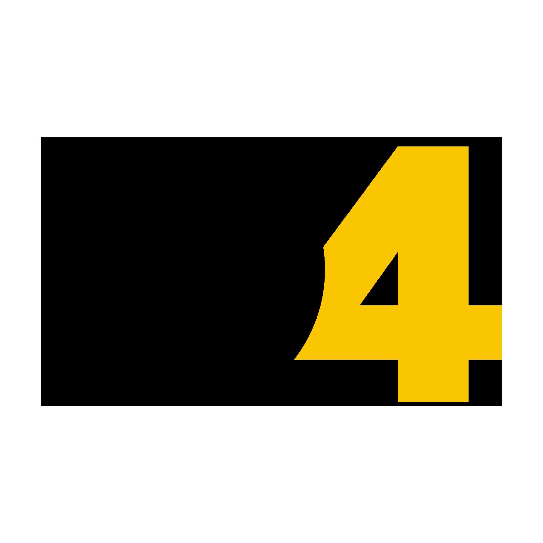 G4-Logo-Transparent.png