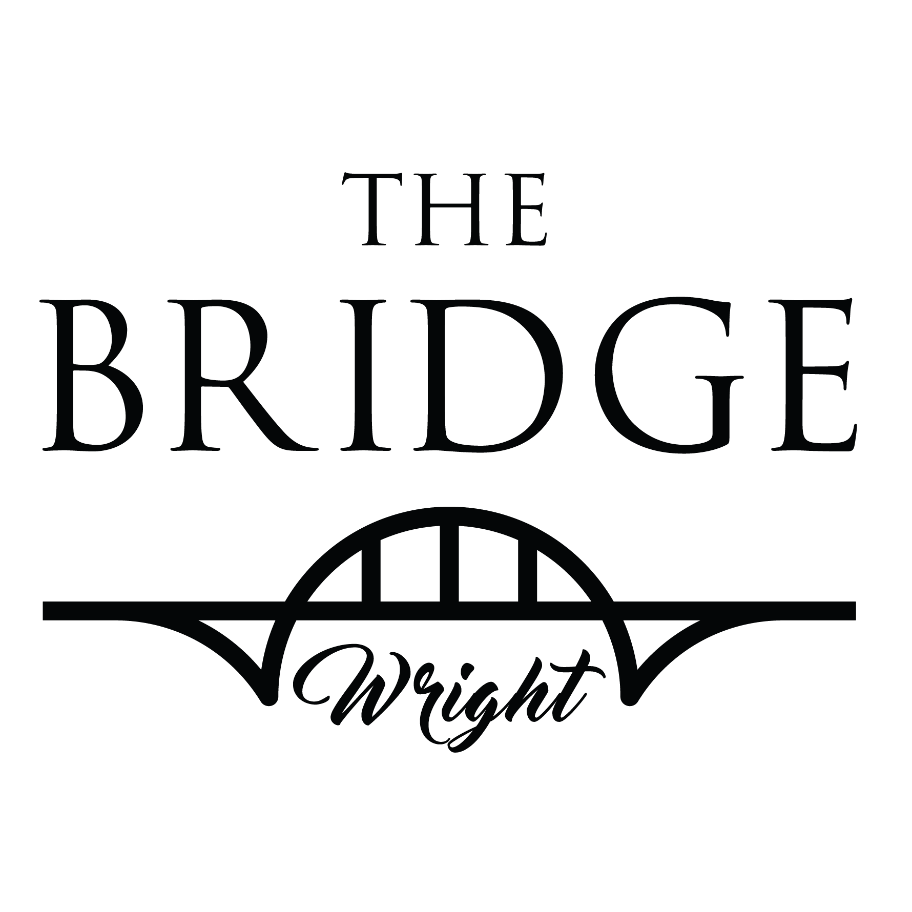 Bridge logo-01.png
