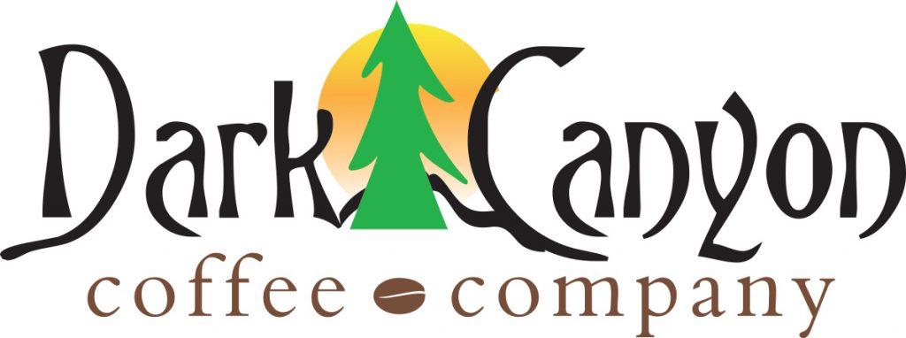 DarkCanyon_Logo2-1024x382.jpg