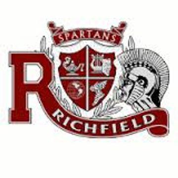 richfield school.jpeg