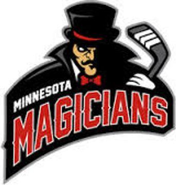 magicians logo.jpeg
