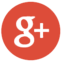icon google plus round 120 PNG.png