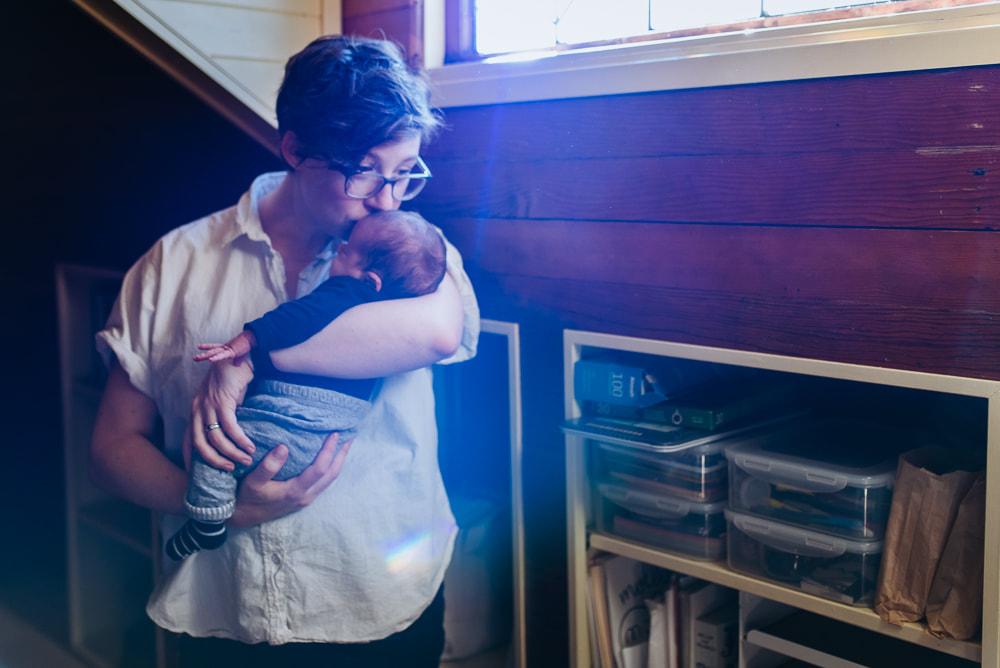 aneladeisler-seattle-family-newborn-photography6_orig.jpg