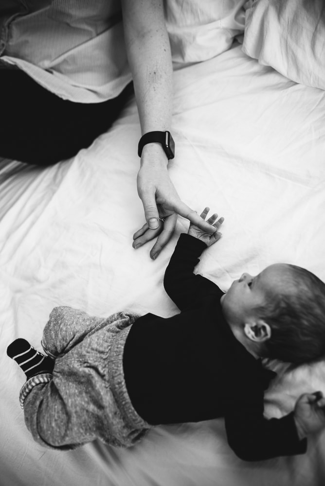 aneladeisler-seattle-family-newborn-photography8_orig.jpg