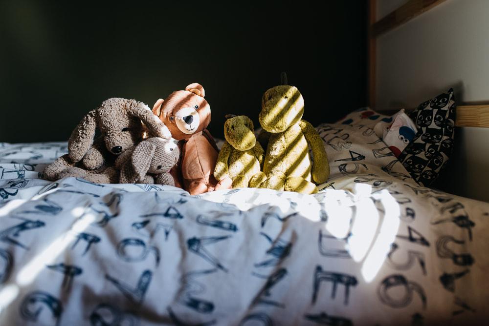 aneladeisler-seattle-family-newborn-photography24_orig.jpg