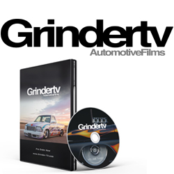 Grinder Web Ad 250X250.jpg