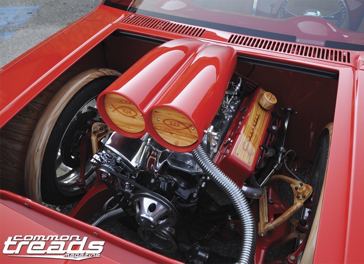 Redd Wud Engine 1 copy.jpg