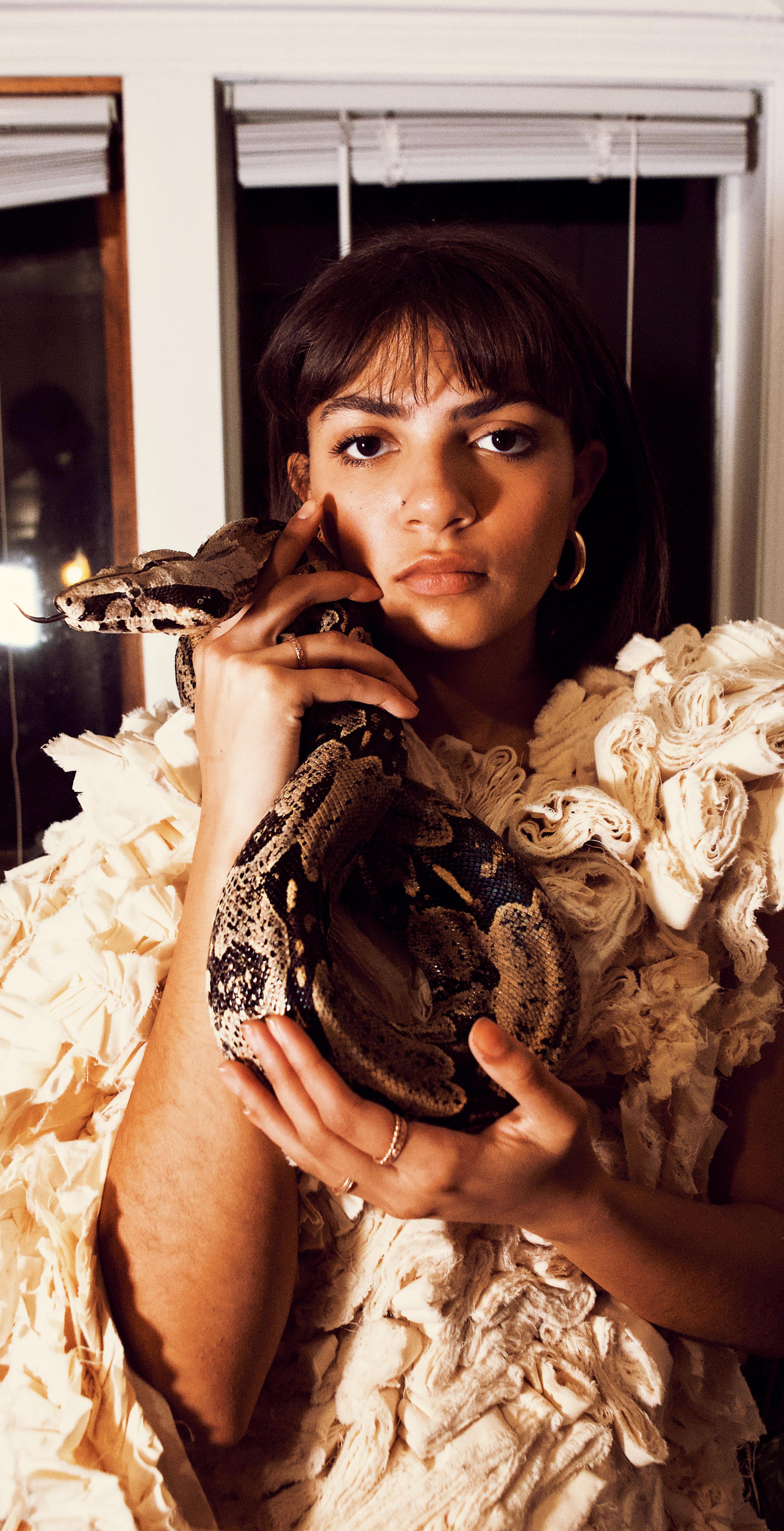hold snake.jpg