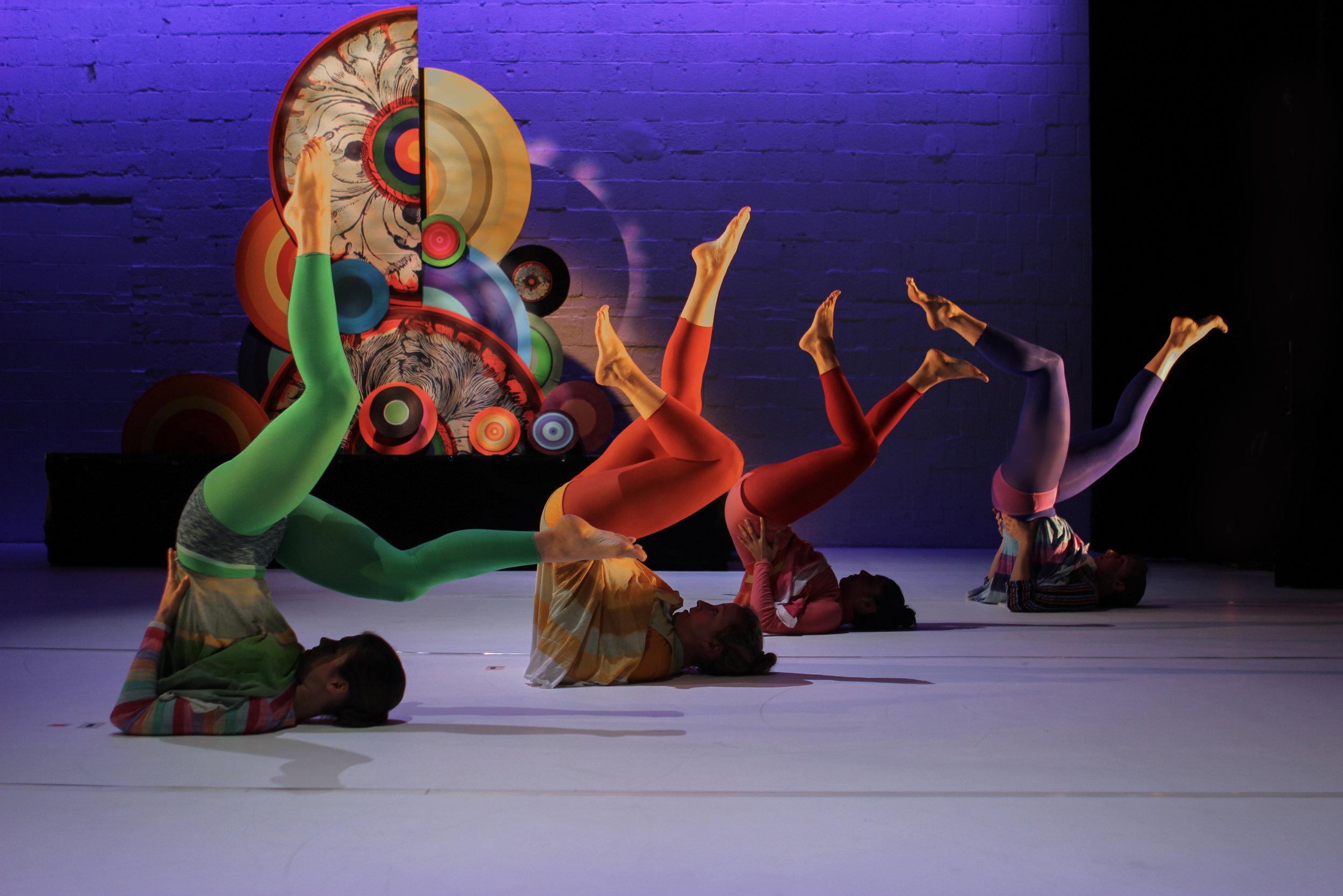 keira - uprooted dance targets -legs.JPG
