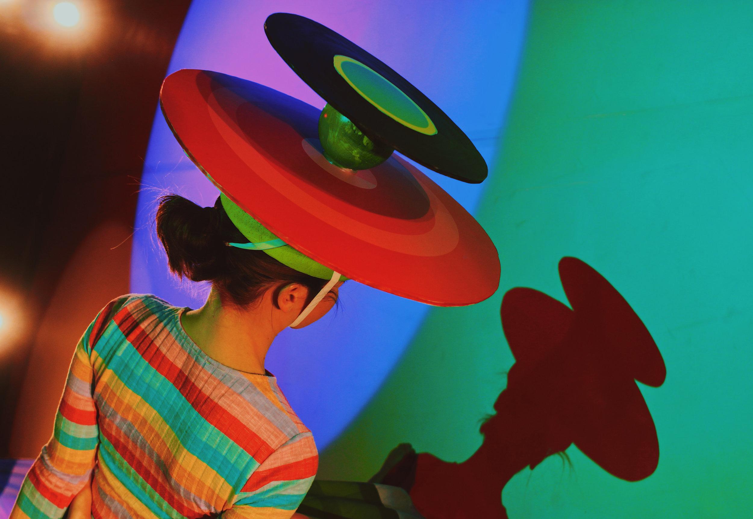 targets layered hat and shadow Noah Taylor.JPG