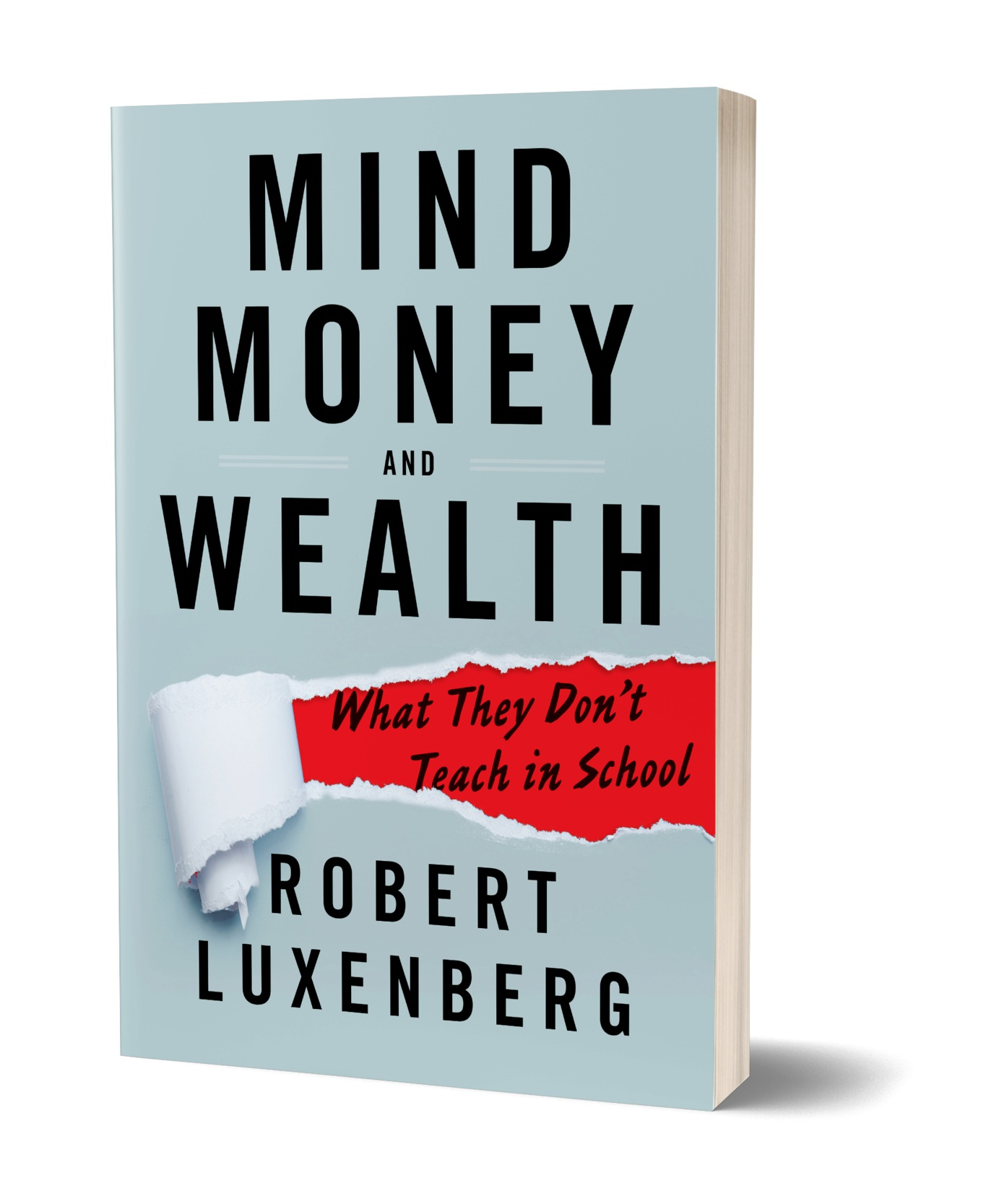 Mind+Money+Wealth