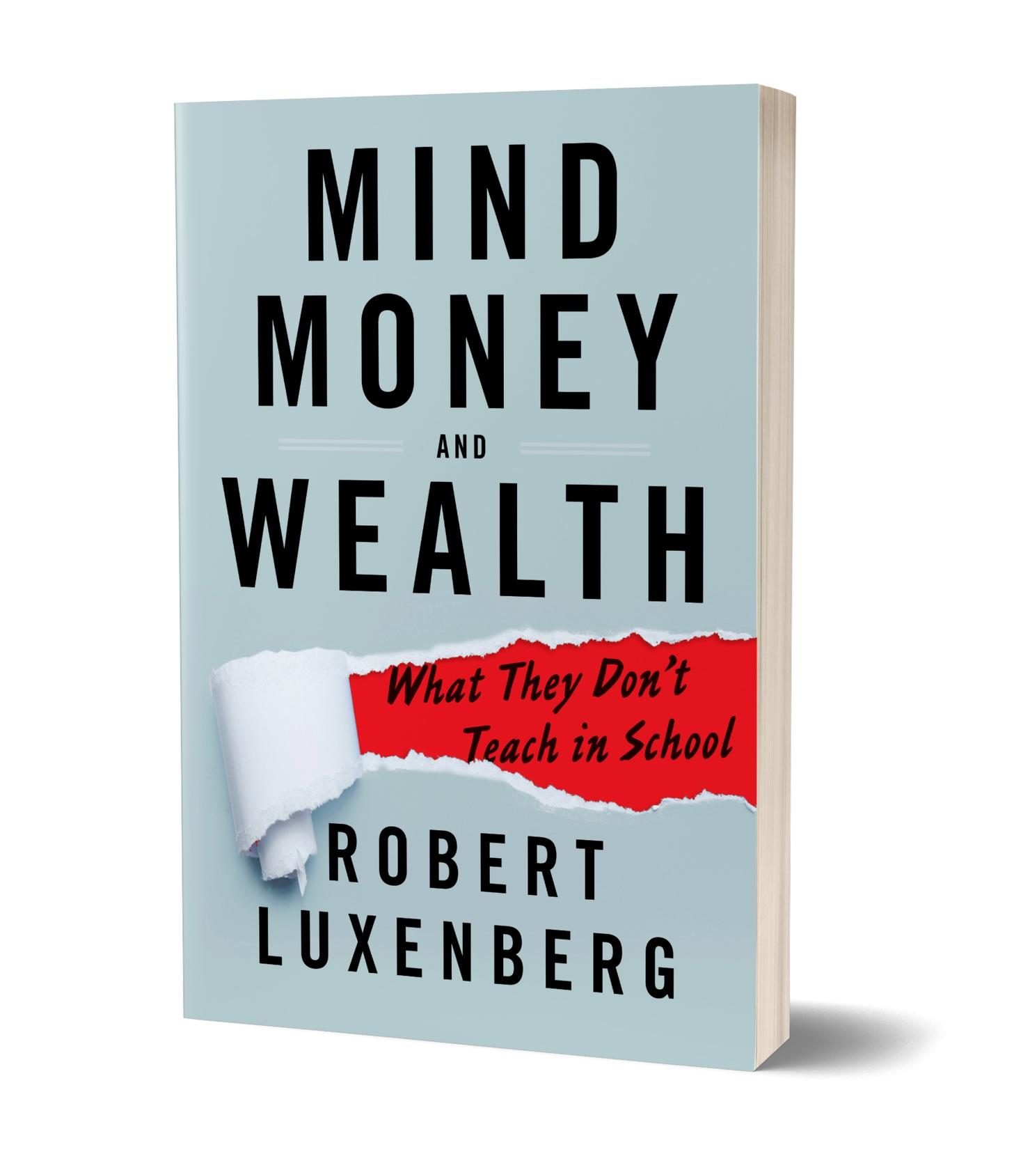Mind+Money+Wealth+3D+Transparent.jpg