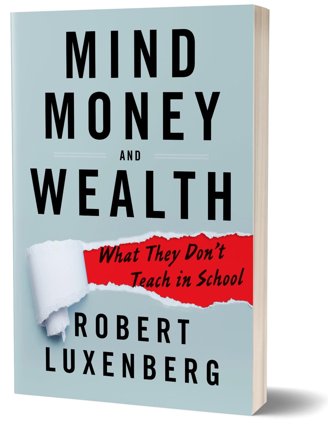 Mind Money Wealth 3D Transparent.png