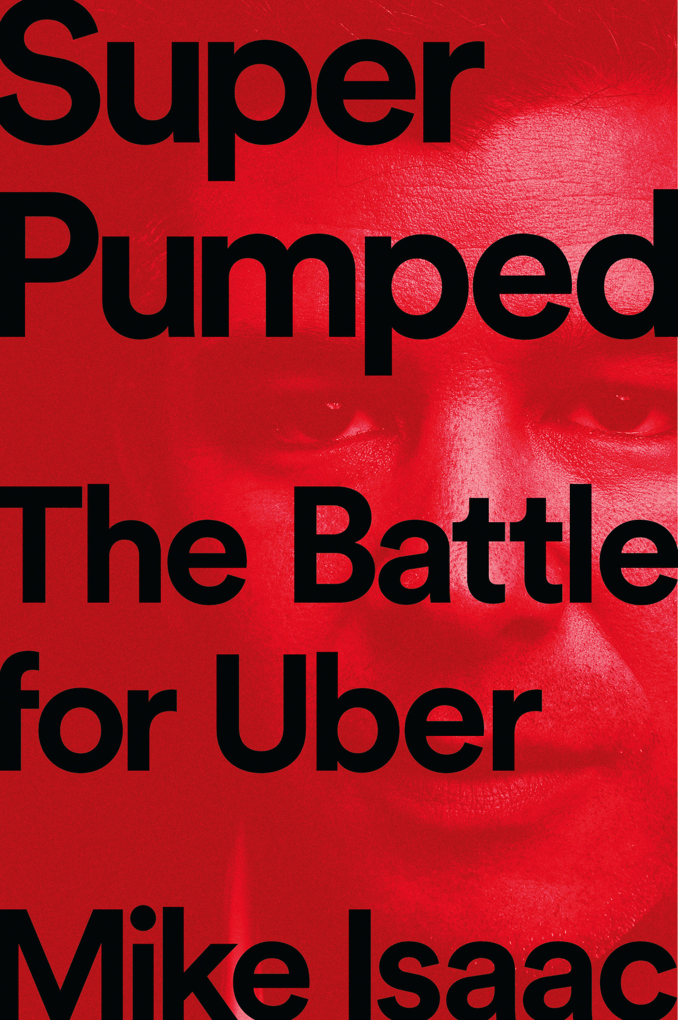 The dramatic rise and fall of Uber, set against the rapid upheaval in Silicon Valley during the mobile era. -