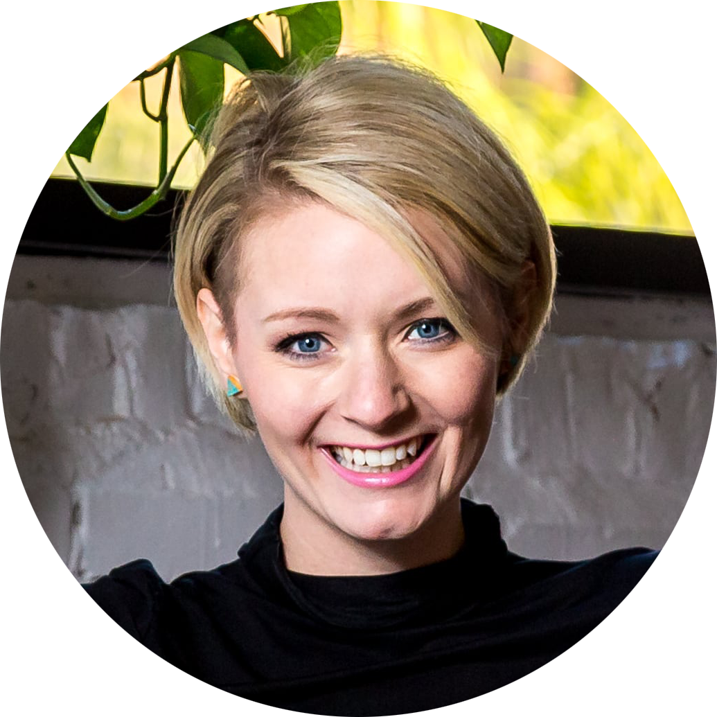 Molly Beane, CEO & Founder of From Molly With Love.png