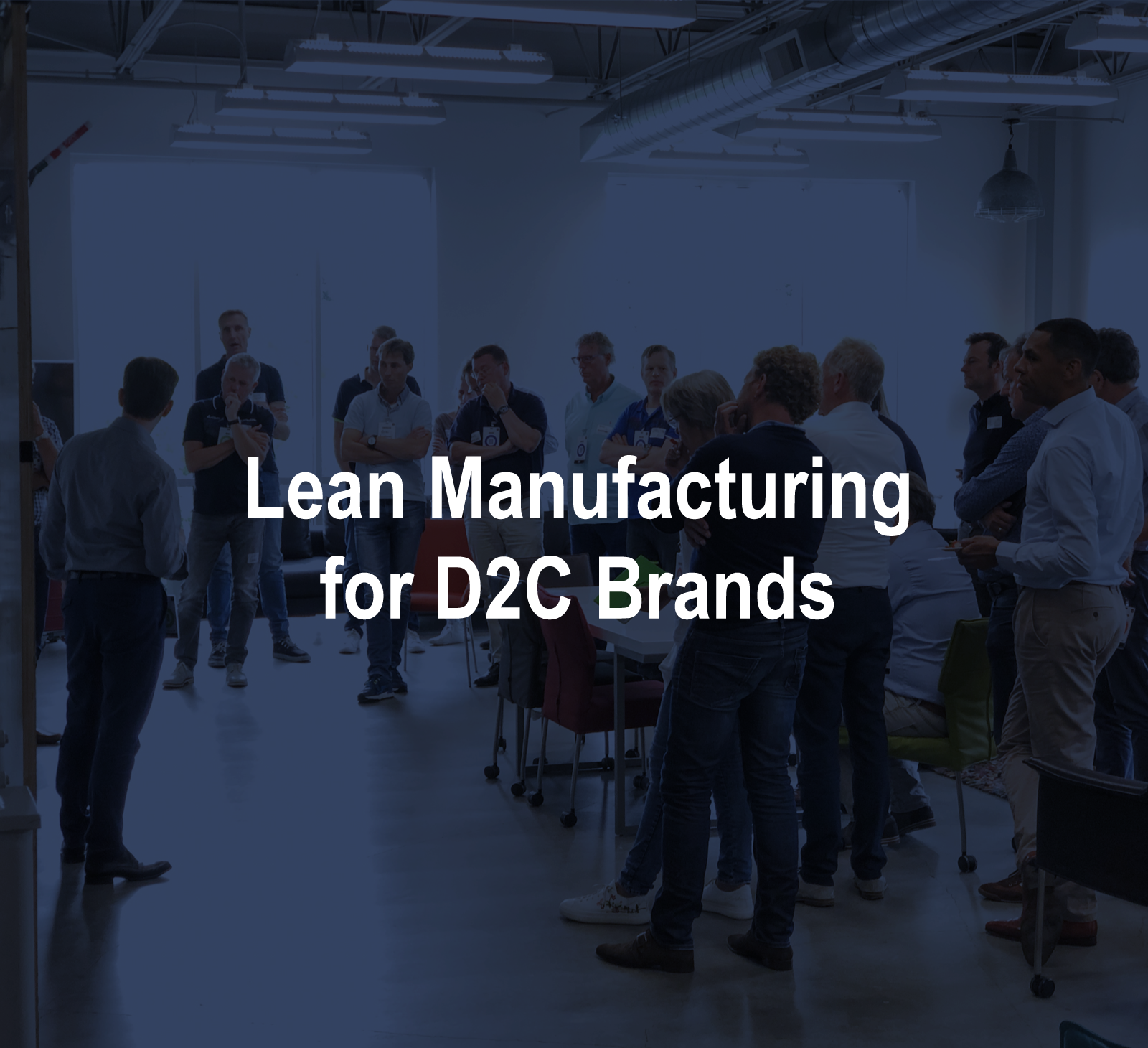 LeanManufacturing.png