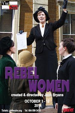 VS_RebelWomen_poster.jpg