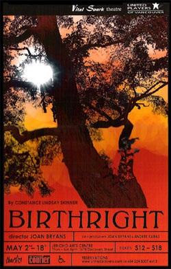 BirthrightPoster.jpg