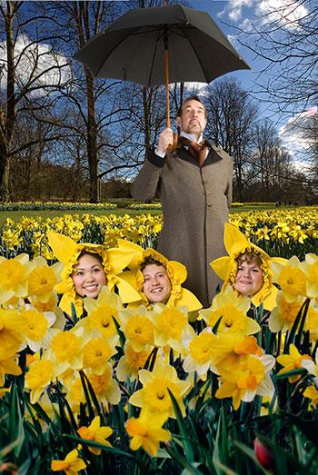 SpringForward-1.jpg