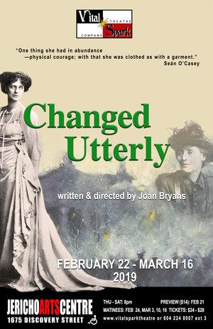 ChangedUtterly_poster-2.jpg