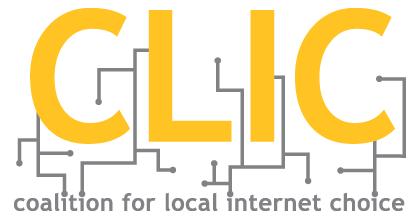 CLIC-logo.png