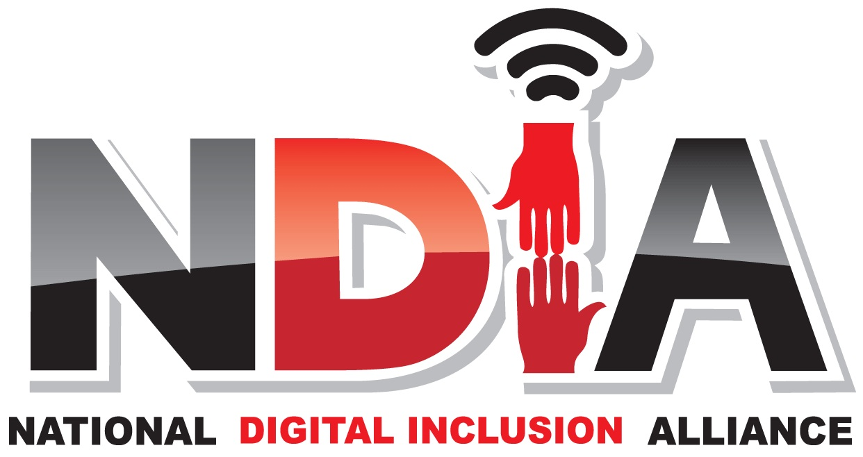 ndia-logo-full-color-hi-res-transparent.jpg