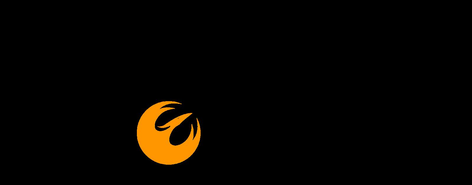 Project Phoenix Logo 1.png
