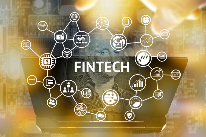 fintech_network_blockchain_transactions_connections_thinkstock_680295130-100749821-large.jpg