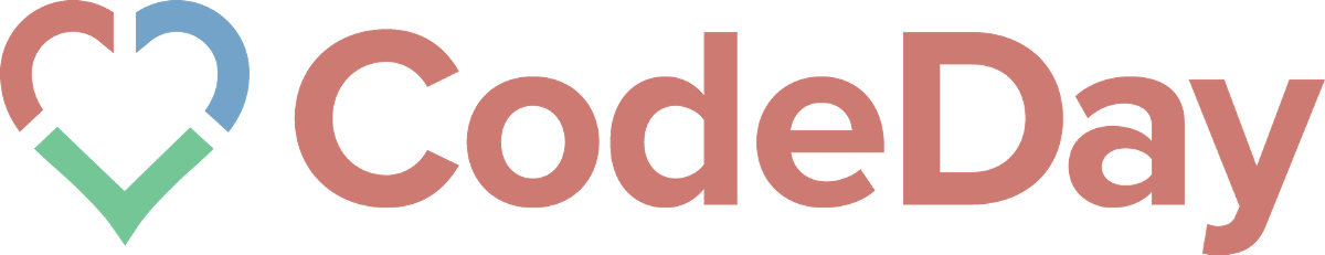 code day logo.png