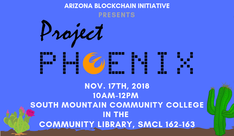 Project Phoenix Showcase top.png