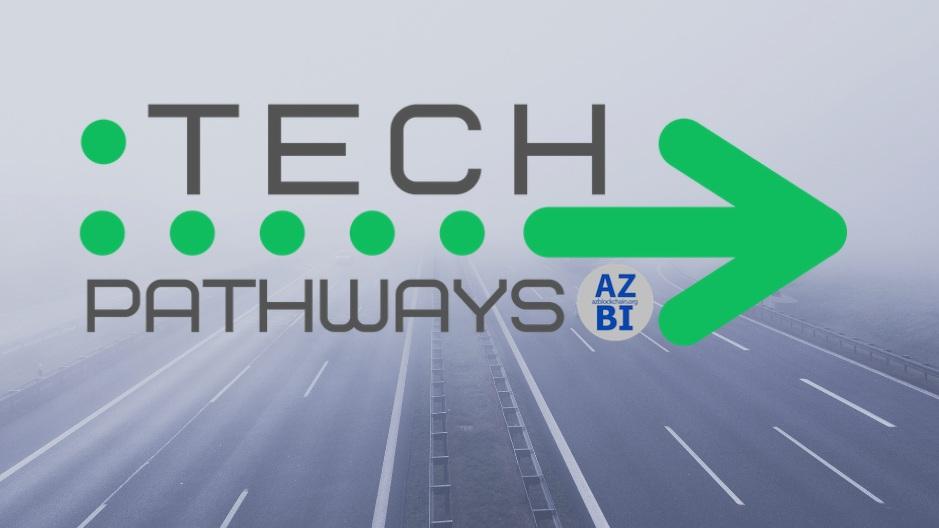 Tech+Pathways-web.jpg