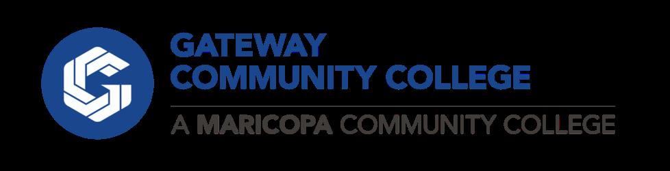 GWCC logo.png