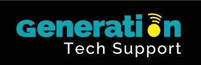 GenTech.jpg