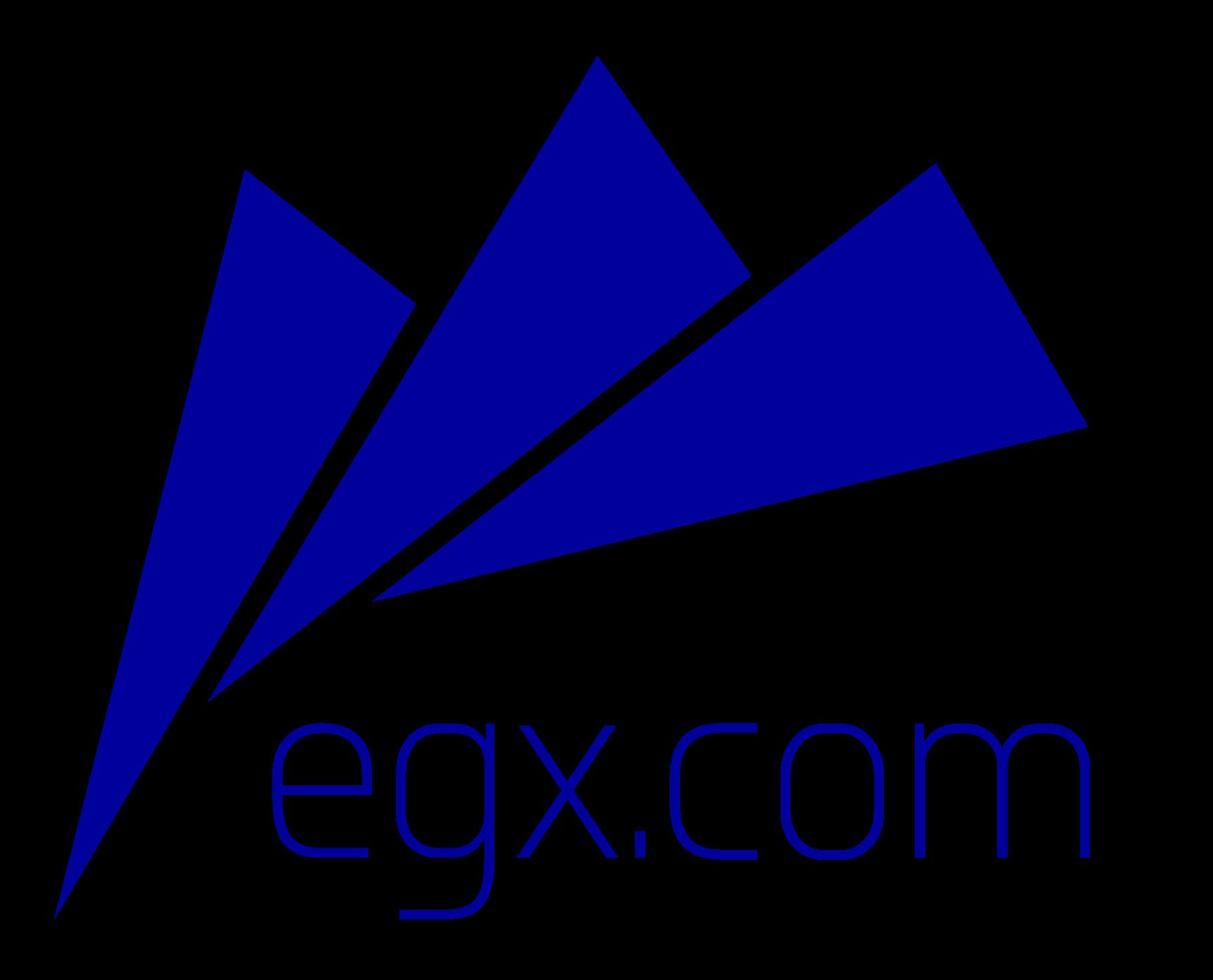 EGXLogo-text-v1.png