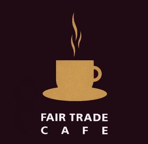 Fair trade cafe logo 2.png