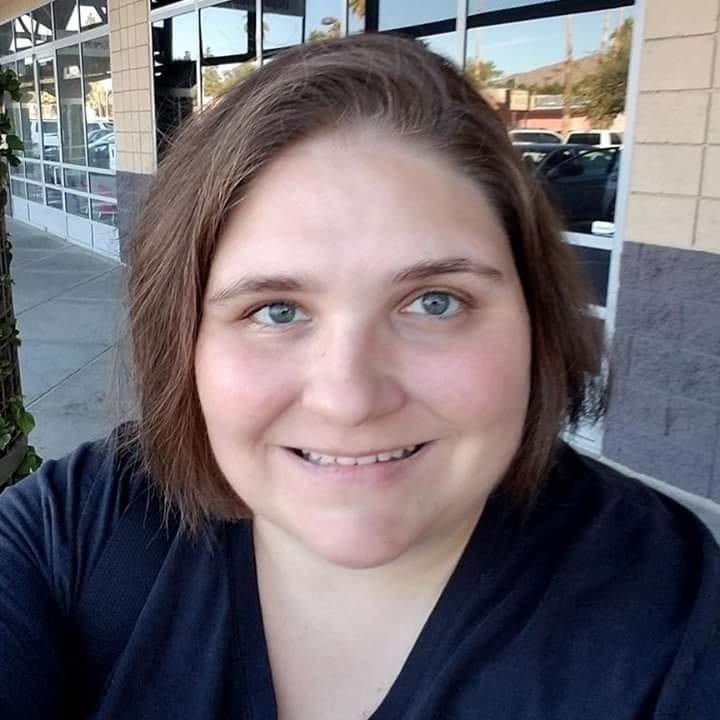 ChristinaEichelkraut - Director of Communications