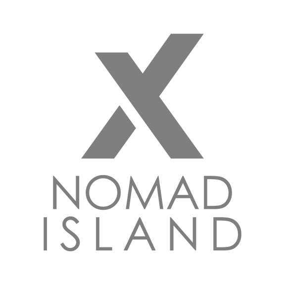 nomad.jpg