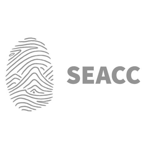 seacc.jpg