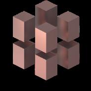 foam_logo.png