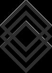 daostack-logo.png