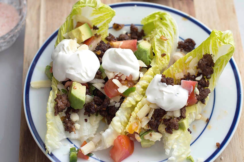 keto-taco-recipe-ground-beef