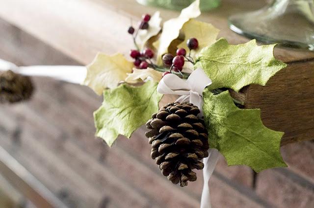 christmas-craft-ideas.jpg