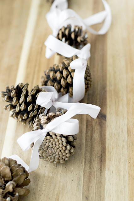 christmas-craft-ideas-pinecones.jpg
